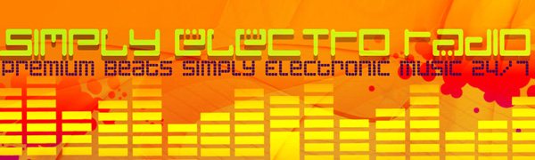 simply-electro-small