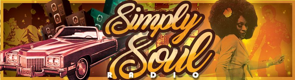 SIMPLY SOUL RADIO